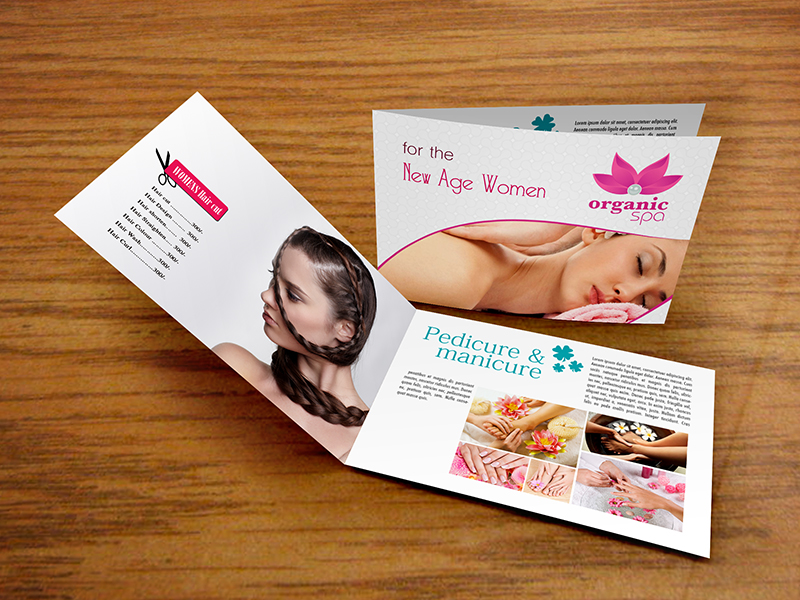 Catalogue Design in Chennai | Brochure Design | Print Design Company