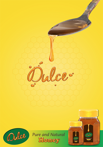 Dulce Honey