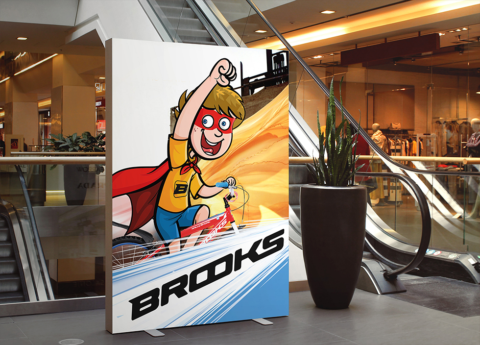 Brooks_Standy Design
