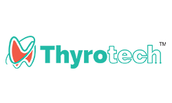 Thyro Tech