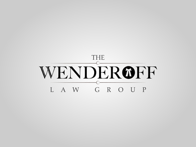 The Wenderoff Logo