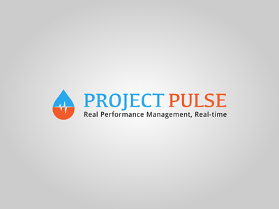 Project pulse