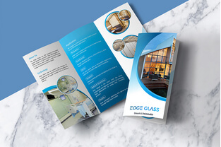 Edge Glass Catalogue